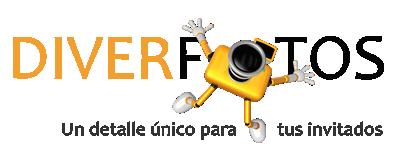 Diverfotos