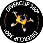 Diverfotos Fotomaton